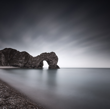 Finalist Center of Contemporary Artists 2020, Finalist One Eyeland World's Top 10 Landscape Photo Contest 2019, Honorable Mention International Photography Awards 2018 and Honorable Mention International Photographer of the Year 2017, Jurassic Coast, Engeland