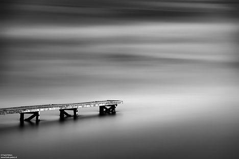 workshop minimalistische fotografie, lan
