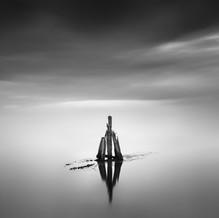 Nominee Fine Art Photography Awards 2021, Zeeland, Netherlands