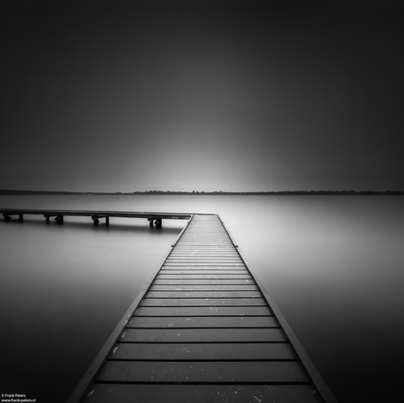 Honorable Mention Minimalist Photography Awards 2019, Honorable Mention International Photography Awards 2018 and Honorable Mention International Photographer of the Year 2017, Zeeland, The Netherlands