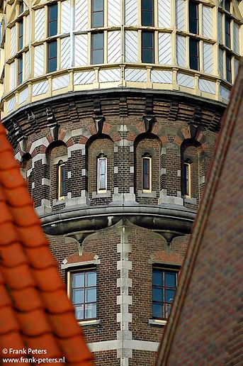 Watertoren, Schoonhoven.jpg