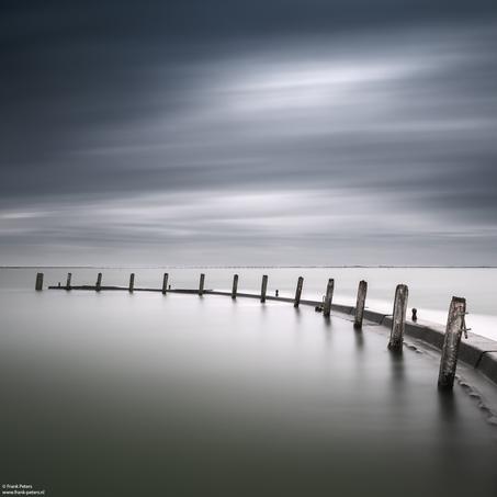 The Bend, Zeeland, Netherlands