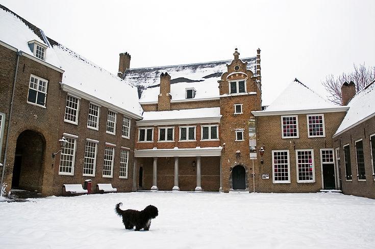 't Hof, Dordrecht, Nederland.jpg