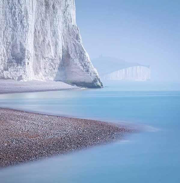 White Cliffs Rachael Talibart.jpg