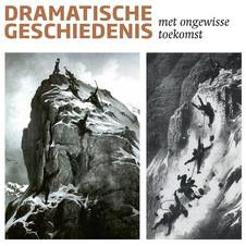 Matterhorn, Bergen Magazine