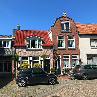 Groede, huizen.jpg