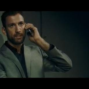 King Of Crime Movie Trailer