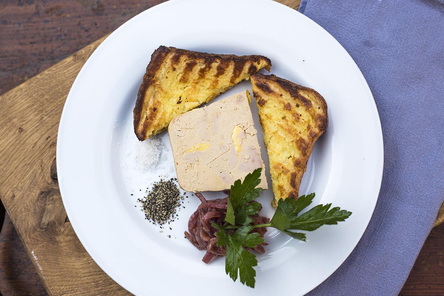 Foie gras de canard_1D7A4409