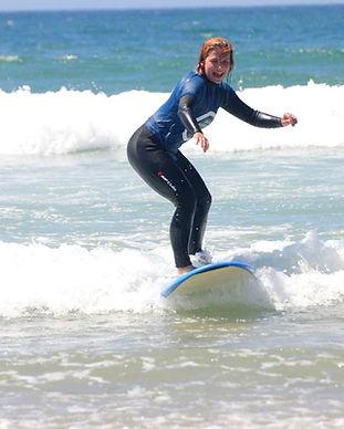 Surf lessons for beginners .jpg