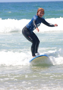 Group Surf lessons for beginners in Milfontes & Porto Covo .jpg