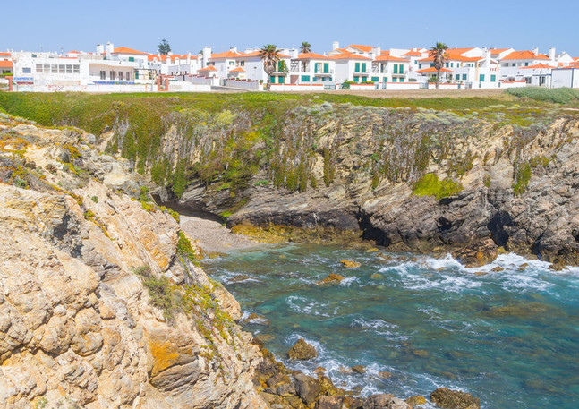 Where to go in Alentejo_Porto Covo,