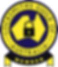 LGA logo.jpg