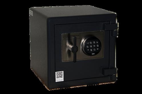Dominator HS-1 Safe