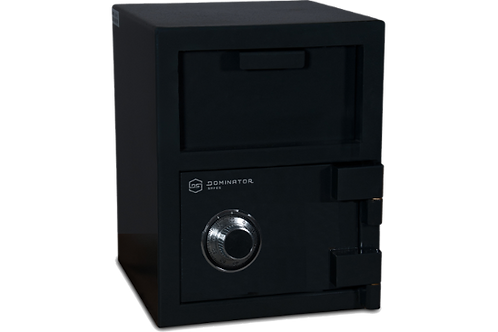 Dominator DD-1 Safe