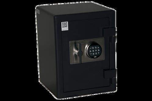 Dominator HS-2 Safe