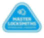 mla logo.png