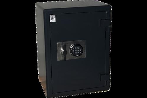 Dominator HS-4 Safe