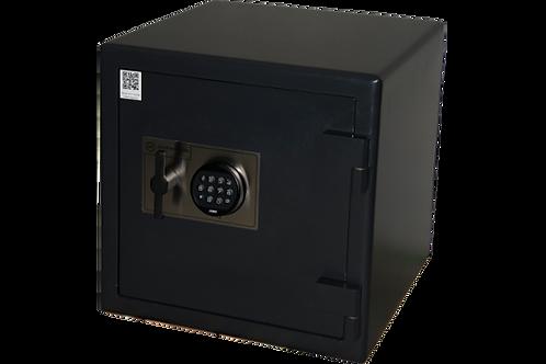 Dominator HS-3 Safe