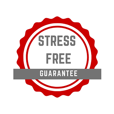 stress free guarantee.png