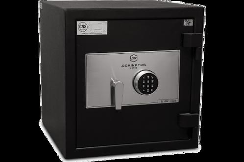 Dominator DS-2 Safe