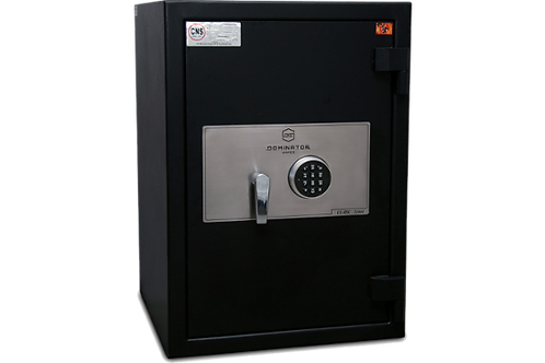 Dominator DS-3 Safe