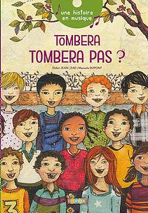 couv-Tombera.png