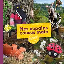 couv-Copains.png