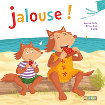 Couv-Jalouse-site.png