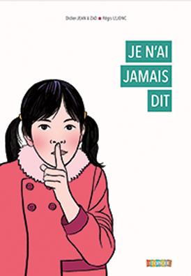 Couv_Jamais_dit_10.png