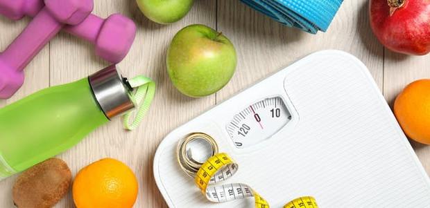 weight managment img.jpg