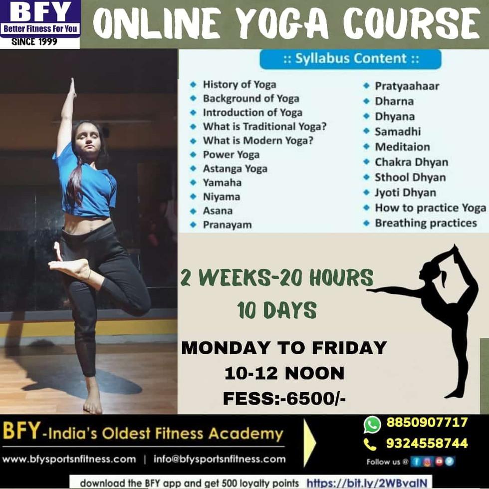 yoga class-min.jpeg
