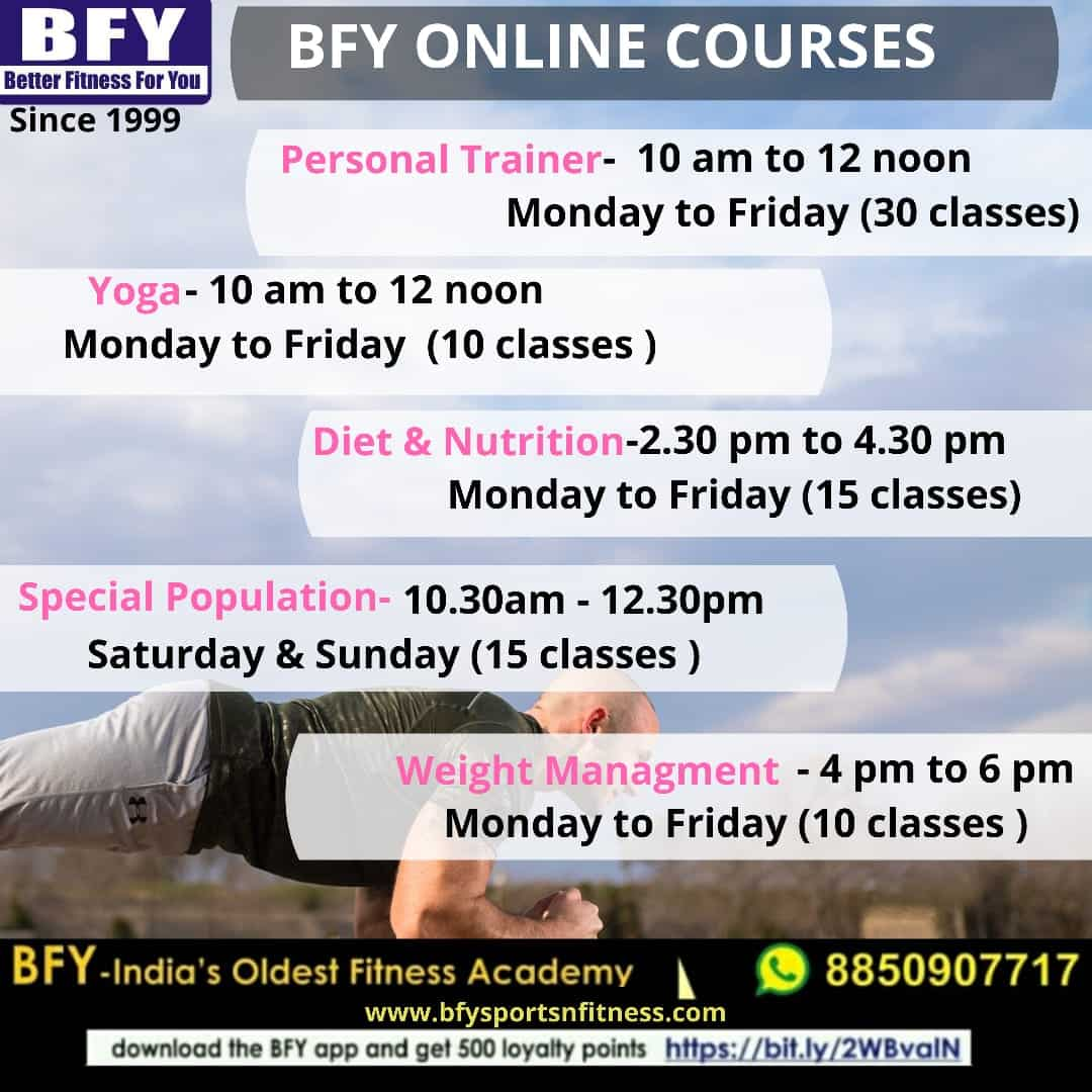 bfy online courses-min