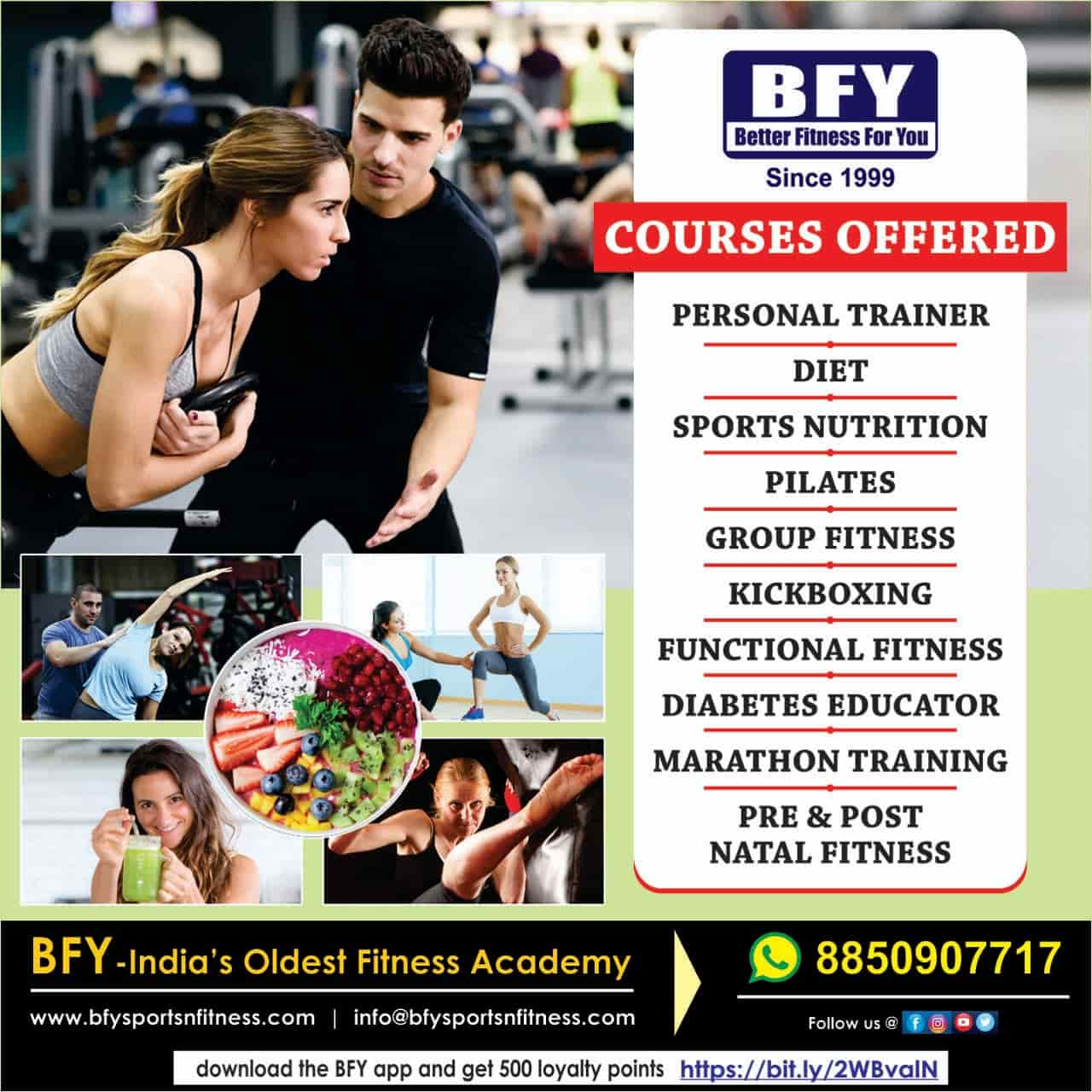 courses offered-min