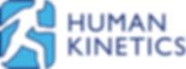 Human-Kinetics-logo.png
