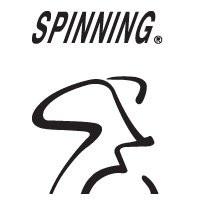 spinning_logo.jpg