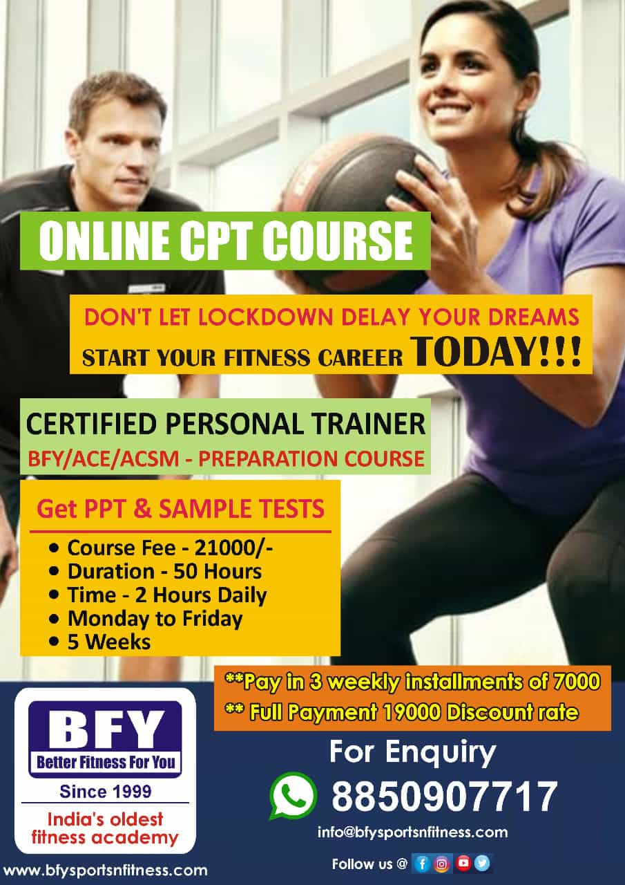 BYF_ACE_ACSM_Preparation Course-min.jpeg
