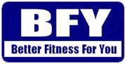 BFY Mobile app