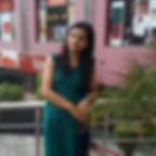 IMG-20200303-WA0000-min_edited.jpg