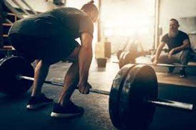 fitness trainer img.jpg