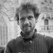 Benoît Herisson