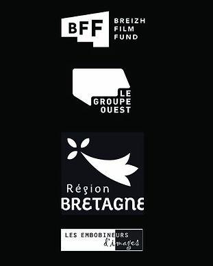 Logos_partenaires_Août_2019.jpg