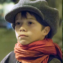 portrait Paul.jpg