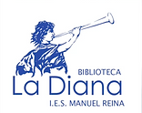 Biblioteca La Diana.png
