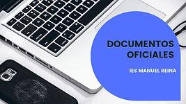 DOCUMENTOS OFICIALES (1)_edited_edited.jpg
