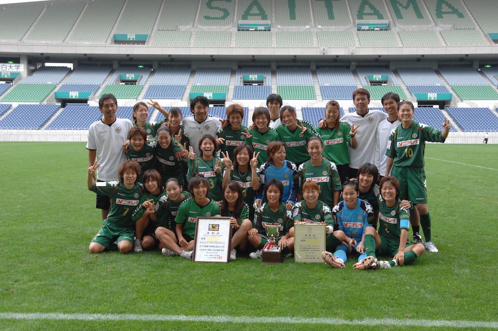 2007年カップ戦.JPG