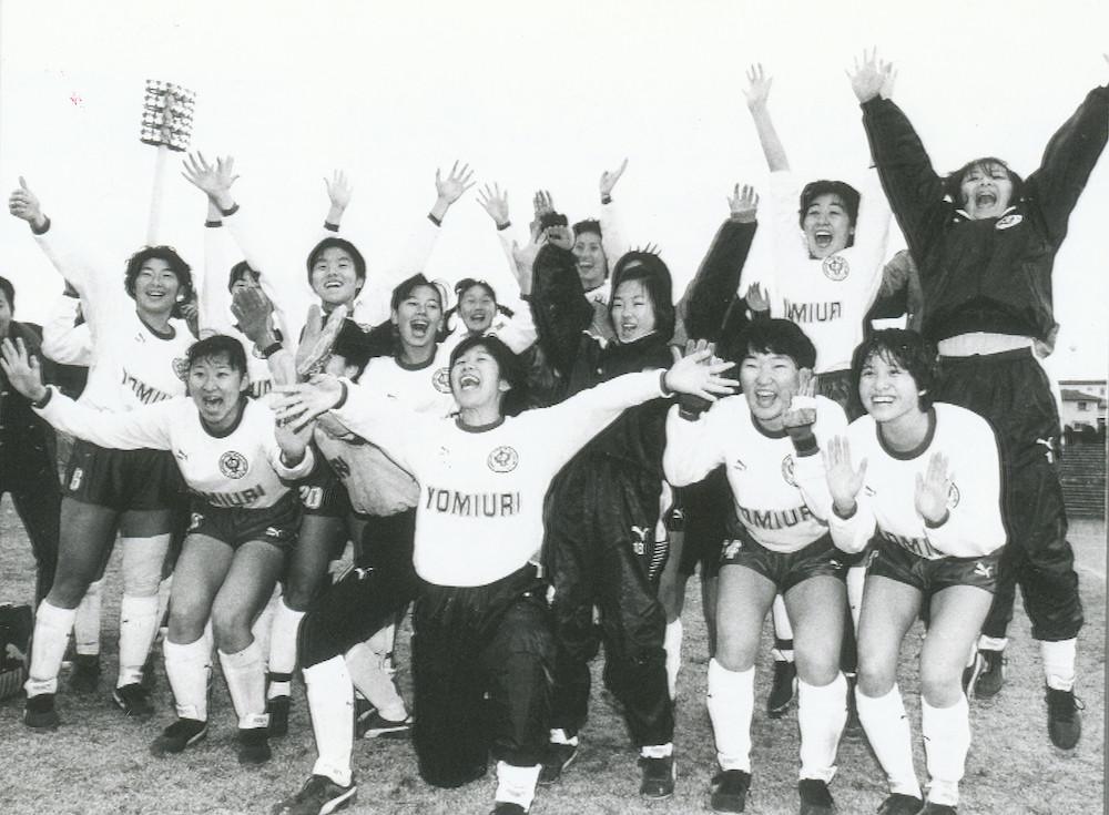 1991年_初優勝.jpg