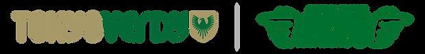tv_TVEW2020_ci_logo.png