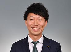 佐川さん.png