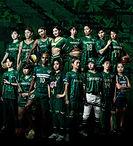 tv_kv_2020_club_uniform_square_web_2_edi