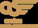 ase_logo_gold_2.png